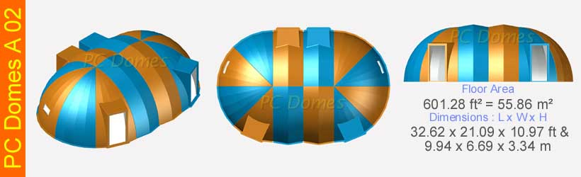 Prince-Composites-PC-Domes-A-02