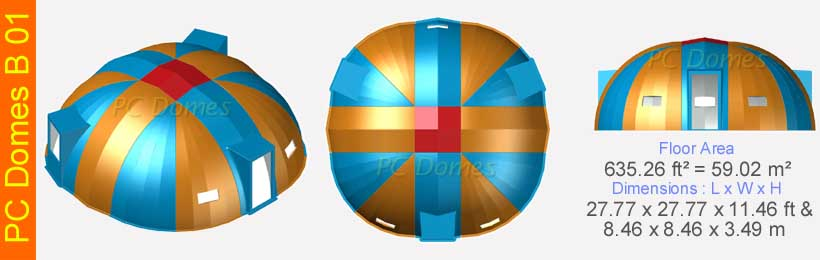 Prince-Composites-PC-Domes-B-01