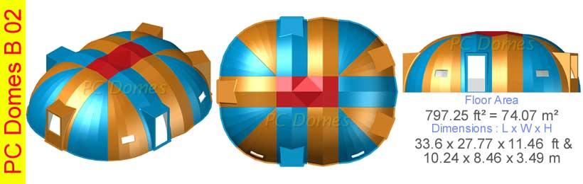 Prince-Composites-PC-Domes-B-02