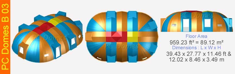 Prince-Composites-PC-Domes-B-03