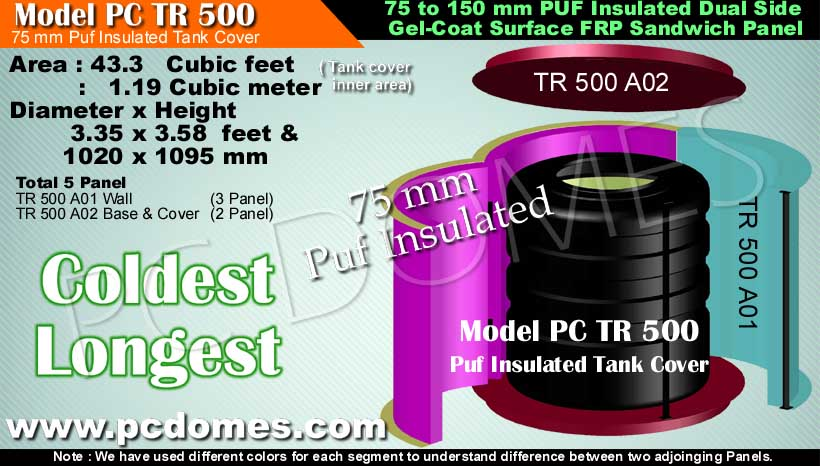 Prince-Composites-PC-Tank-Cover-TR500-01