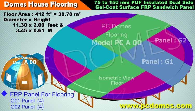PC-Domes-Flooring-01