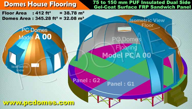 PC-Domes-Flooring-02