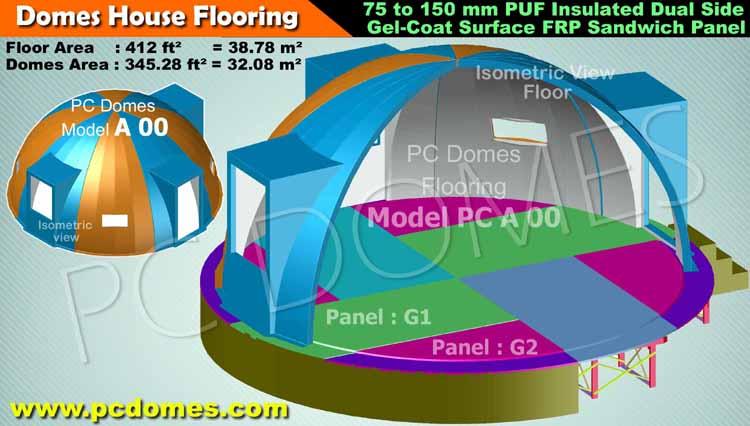 PC-Domes-Flooring-03