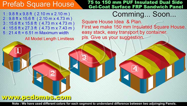 PC-Square-House-01