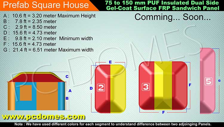 PC-Square-House-02